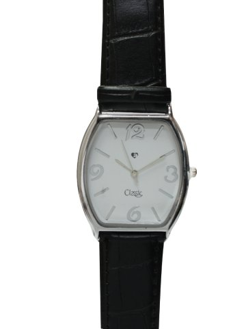 https://static8.cilory.com/113567-thickbox_default/archies-gents-wrist-watch.jpg