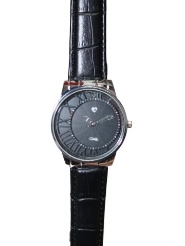 https://static2.cilory.com/113607-thickbox_default/archies-gents-wrist-watch.jpg