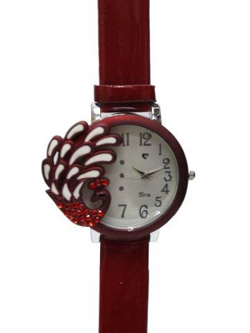 https://static2.cilory.com/113647-thickbox_default/archies-ladies-wrist-watch.jpg