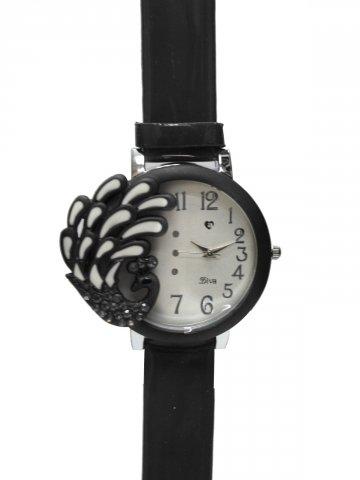https://static5.cilory.com/113649-thickbox_default/archies-ladies-wrist-watch.jpg