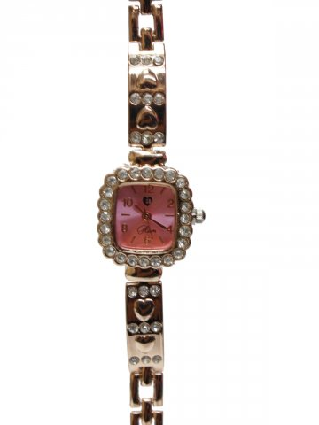 https://static1.cilory.com/113653-thickbox_default/archies-ladies-wrist-watch.jpg