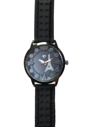 https://static7.cilory.com/113749-thickbox_default/archies-wrist-watch.jpg