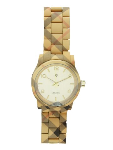 https://static2.cilory.com/113789-thickbox_default/archies-ladies-wrist-watch.jpg