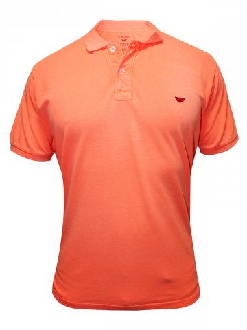 https://static4.cilory.com/114119-thickbox_default/red-tape-neon-orange-polo-t-shirt.jpg