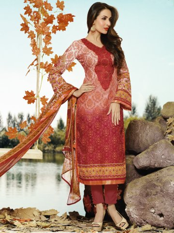 https://static5.cilory.com/114380-thickbox_default/glossy-red-pakistani-style-semi-stitched-suit.jpg