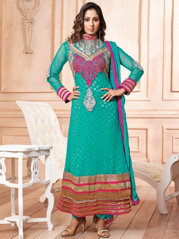 https://static4.cilory.com/115570-thickbox_default/savera-turquoise-semi-stitched-party-wear-suit.jpg