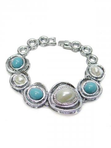 https://static3.cilory.com/115675-thickbox_default/trendy-women-bracelet.jpg