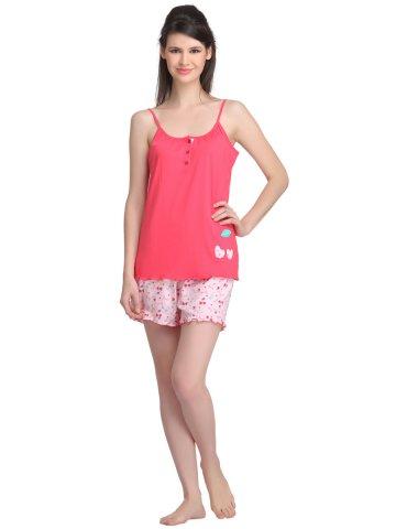 https://static3.cilory.com/115841-thickbox_default/kanvin-short-nightwear.jpg
