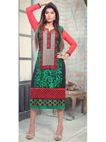 https://static3.cilory.com/115943-thickbox_default/marvella-multicolor-ready-made-kurti.jpg