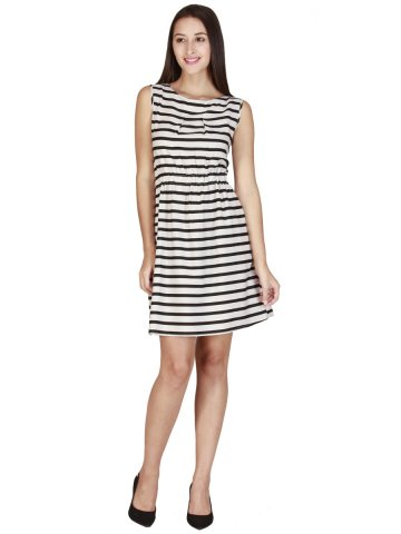 https://static4.cilory.com/115975-thickbox_default/mishka-off-white-and-black-striped-polyester-dress.jpg