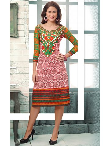 https://static1.cilory.com/116055-thickbox_default/al-zohra-pink-ready-made-printed-kurti.jpg
