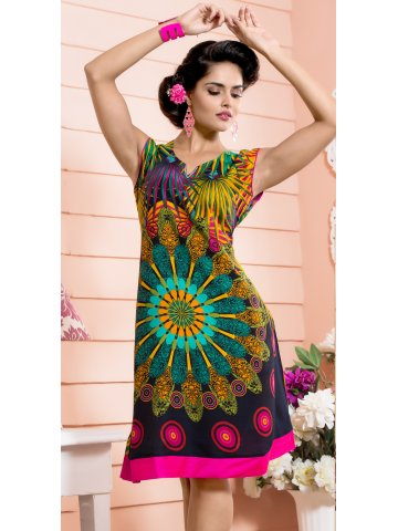https://static1.cilory.com/116121-thickbox_default/zessa-multicolor-ready-made-kurti.jpg