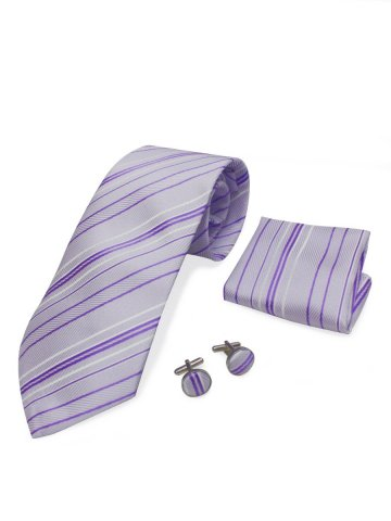 https://static6.cilory.com/116465-thickbox_default/poly-silk-tie-with-cufflink-and-pocket-square.jpg