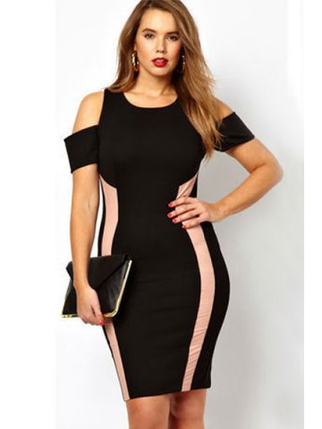 https://static5.cilory.com/116877-thickbox_default/plus-size-black-exclusive-bodycon-dress-with-drop-shoulders.jpg