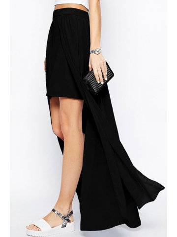 https://d38jde2cfwaolo.cloudfront.net/117065-thickbox_default/fashion-summer-black-skirt-with-sheer-panel-sides.jpg
