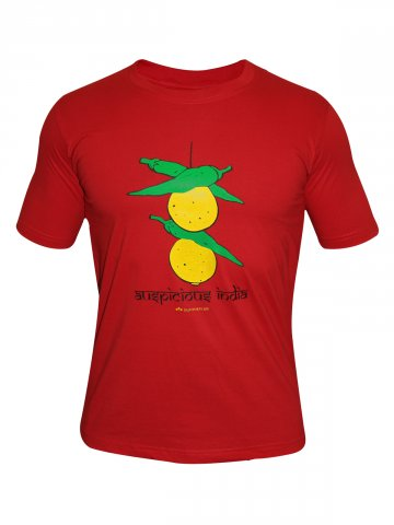 https://static1.cilory.com/117364-thickbox_default/summer-69-mirchi-nimbu-red-t-shirt.jpg