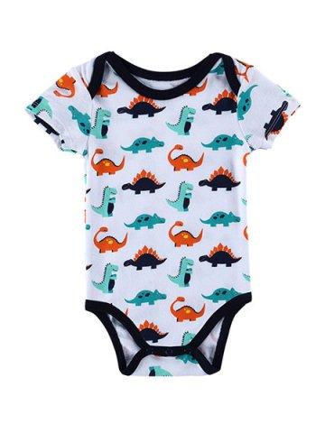 https://d38jde2cfwaolo.cloudfront.net/117406-thickbox_default/mini-dinosaurs-world-baby-summer-onesies.jpg