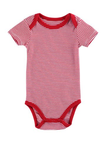 https://static.cilory.com/117481-thickbox_default/cotton-short-sleeve-striped-baby-one-piece-jumpsuit.jpg