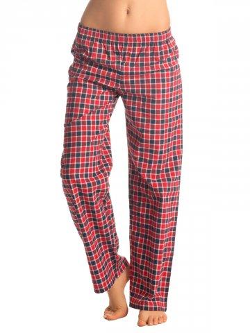 https://static9.cilory.com/117946-thickbox_default/prettysecrets-flirty-checks-red-gingham-pajamas.jpg