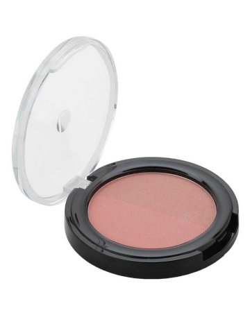 https://d38jde2cfwaolo.cloudfront.net/118141-thickbox_default/lakme-absolute-face-stylist-blush-duos.jpg
