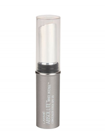 https://static6.cilory.com/118156-thickbox_default/lakme-absolute-white-intense-concealer-stick-spf-20.jpg