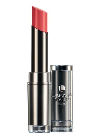 https://static7.cilory.com/118180-thickbox_default/lakme-absolute-sculpt-hi-definition-matte-lipstick.jpg