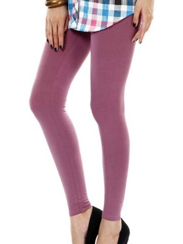 https://static8.cilory.com/119283-thickbox_default/rupa-softline-lavender-churidar-legging.jpg