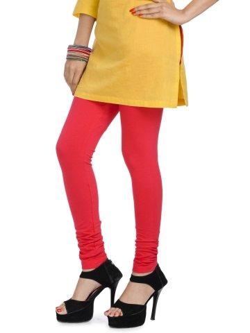 https://static8.cilory.com/119288-thickbox_default/rupa-softline-scarlet-churidar-legging.jpg