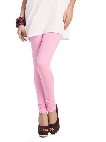 https://static.cilory.com/119315-thickbox_default/rupa-softline-baby-pink-churidar-legging.jpg