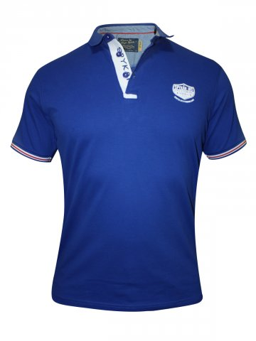 https://static9.cilory.com/119449-thickbox_default/spykar-royal-blue-polo-t-shirt.jpg