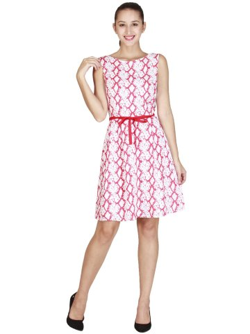 https://d38jde2cfwaolo.cloudfront.net/119664-thickbox_default/mishka-pink-dress.jpg