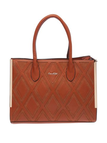 https://d38jde2cfwaolo.cloudfront.net/120610-thickbox_default/e2o-brown-ladies-satchel.jpg