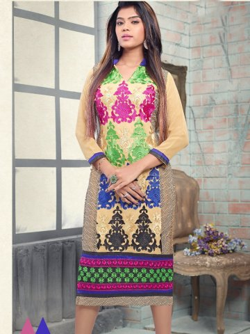 https://static5.cilory.com/120677-thickbox_default/marvella-skin-ready-made-kurti.jpg