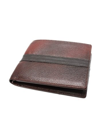 https://static6.cilory.com/121128-thickbox_default/archies-brown-men-s-wallet.jpg