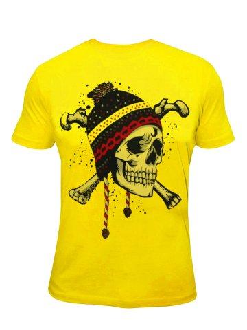 https://static6.cilory.com/121265-thickbox_default/slingshot-yellow-round-neck-tshirt.jpg