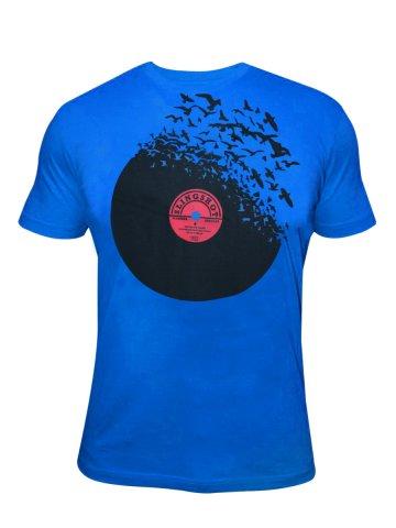 https://static6.cilory.com/121271-thickbox_default/slingshot-royal-blue-round-neck-tshirt.jpg