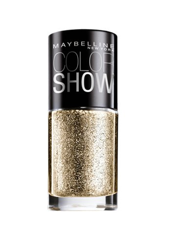 https://static4.cilory.com/121430-thickbox_default/maybelline-color-show-glitter-mania.jpg