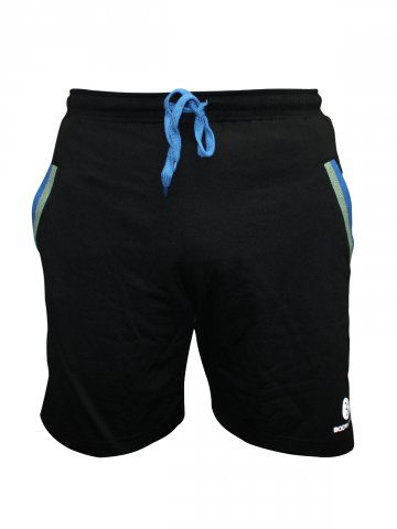 https://static.cilory.com/122709-thickbox_default/body-active-boxer-shorts.jpg
