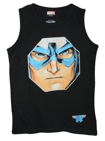 https://static6.cilory.com/122806-thickbox_default/avengers-black-sleeveless-t-shirt.jpg