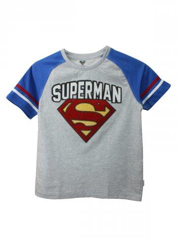 https://d38jde2cfwaolo.cloudfront.net/122844-thickbox_default/superman-grey-mellange-half-sleeve-t-shirt.jpg