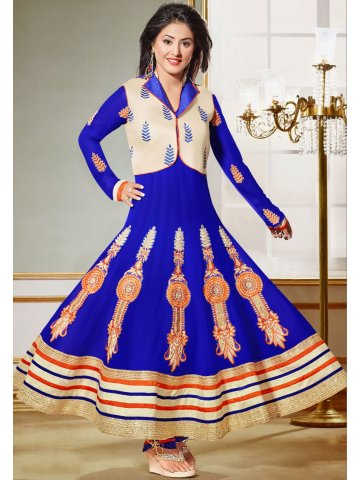 https://static9.cilory.com/123152-thickbox_default/designer-blue-anarkali-style-semi-stitched-suit.jpg