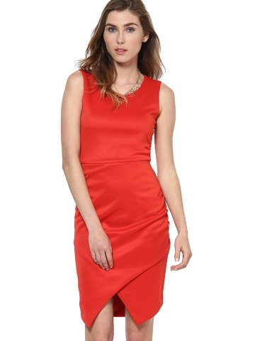 https://static.cilory.com/123589-thickbox_default/i-know-red-dress.jpg