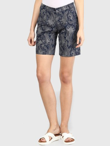 https://static4.cilory.com/123639-thickbox_default/i-know-navy-shorts.jpg