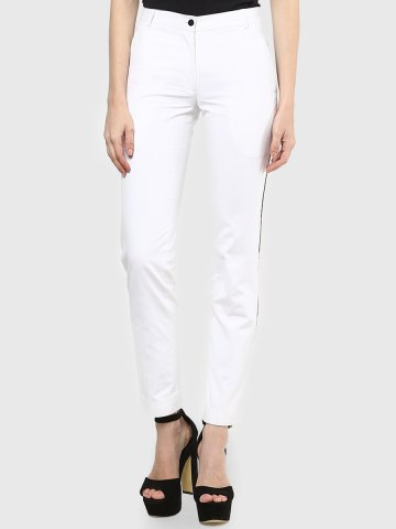https://static9.cilory.com/123674-thickbox_default/i-know-white-trouser.jpg