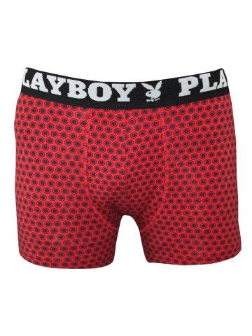 https://static5.cilory.com/123715-thickbox_default/playboy-trunk-brief.jpg