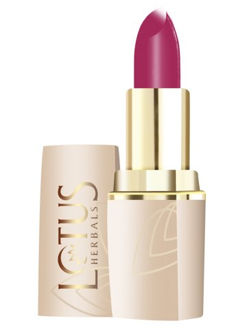 https://static1.cilory.com/123849-thickbox_default/lotus-herbals-pure-colors-lip-color-maroon-blush.jpg