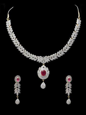 https://static7.cilory.com/123914-thickbox_default/elegant-women-necklace.jpg