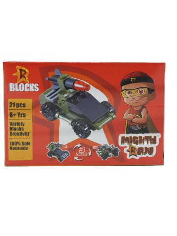 https://static1.cilory.com/124070-thickbox_default/mighty-raju-plastic-blocks.jpg