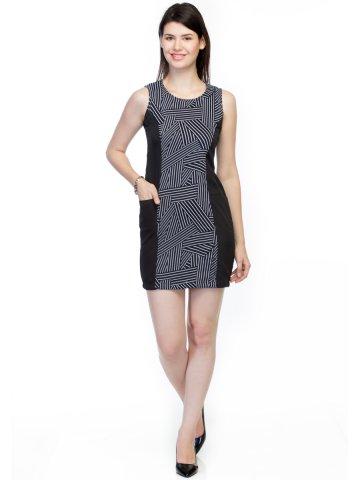https://static6.cilory.com/125063-thickbox_default/primoknot-black-dress.jpg