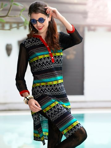 https://static6.cilory.com/125177-thickbox_default/printed-black-daily-wear-kurti.jpg